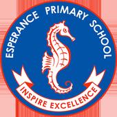 Esperance Primary School icon