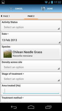 NRM Plus screenshot 2