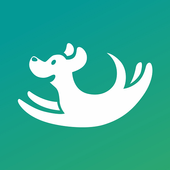 YAppEE icon