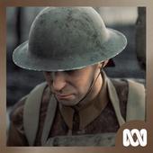 WW1:Battles of Third Ypres icon