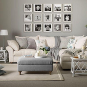 Carpet Tile & Upholstery Restoration icon