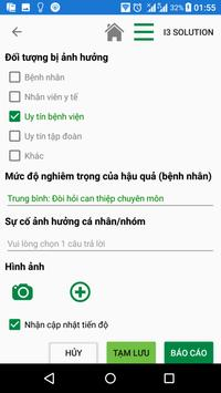 Hoan My 115 screenshot 3