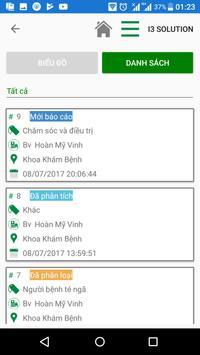 Hoan My 115 screenshot 5