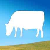 iHerd icon