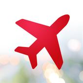 Australia Post Prepaid TravelSIM icon