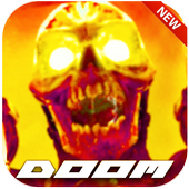 New Doom Tips ! icon