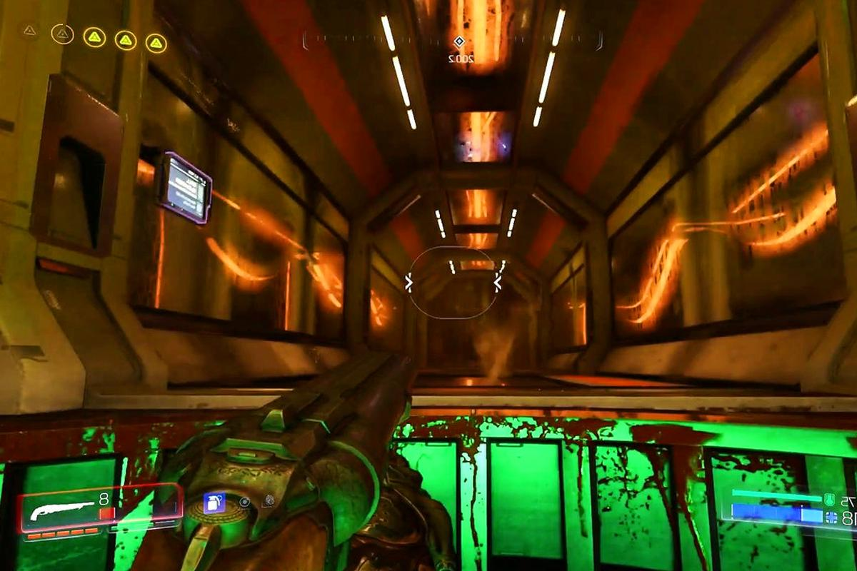 how to download doom 2 for free