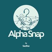 AlphaSnap icon