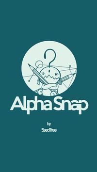 AlphaSnap poster