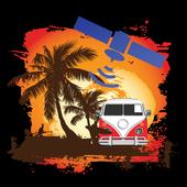 Supertour 驾驶端 icon