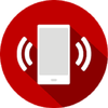Free Mobile App icon