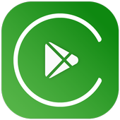 Guide For Apple CarPlay Navigation| Apple CarPlay icon