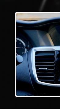 Guide For Apple CarPlay Navigation| Apple CarPlay poster