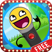 Cally Voice Changer - Funny icon