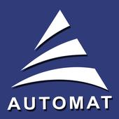 AUTOMAT IRRIGATION 2016 icon
