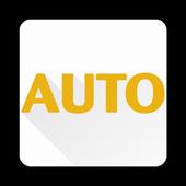 Auto Taxi - Tórshavn icon