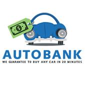 AutoBank icon