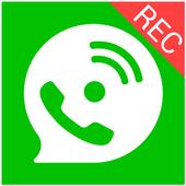HD Automatic Call Recorder Pro icon