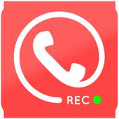 Hide Call Recorder - Auto Call Recorder icon