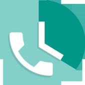 Auto Call Scheduler icon