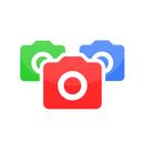 Auto Camera - Home Studio aplikacja