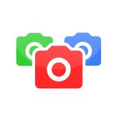 Auto Camera ikona