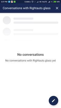 Right Auto Glass apk screenshot