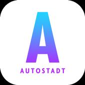 Autostadt AR Experience icon