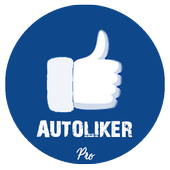 Autoliker fb prank icon