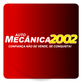 Auto Mecânica 2002 icon