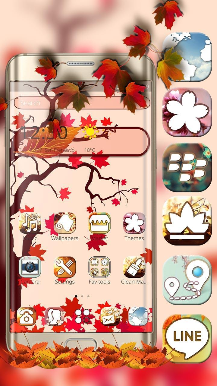 download maple 18