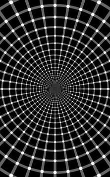 Optical Illusion screenshot 5