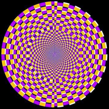 Optical Illusion screenshot 6