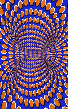 Optical Illusion screenshot 7