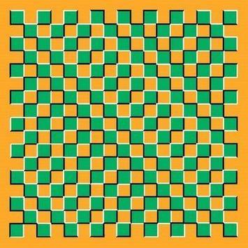 Optical Illusion screenshot 2