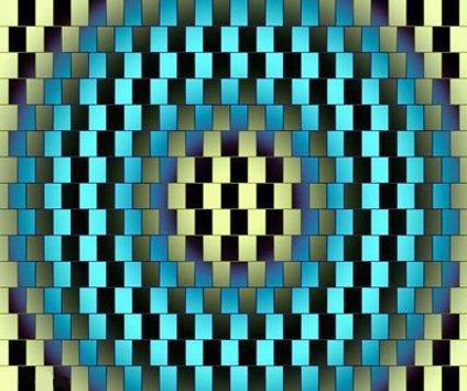 Optical Illusion screenshot 3