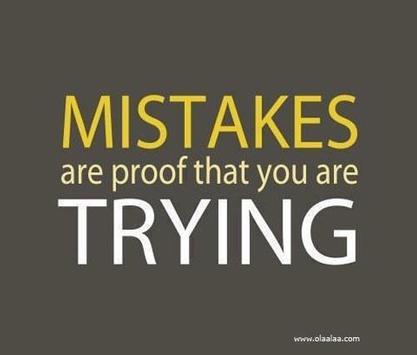 Motivational Quote Wallpapers screenshot 6