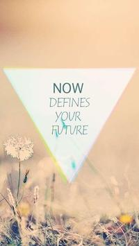 Motivational Quote Wallpapers screenshot 8