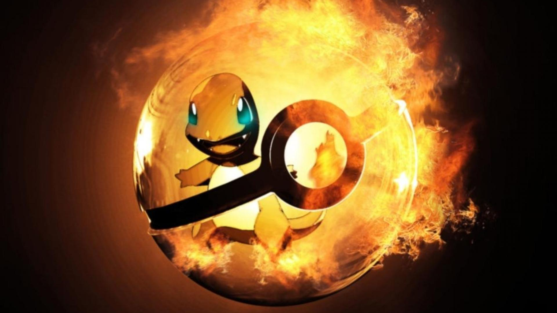 Wallpapers Pokemon 3d Hd For Android Apk Download
