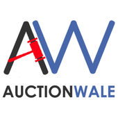 Auctionwale icon