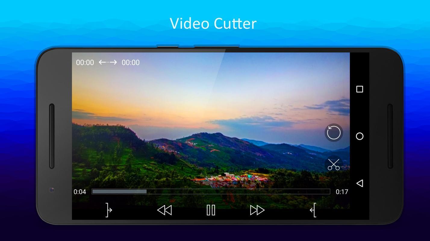 MP3 Converter APK Download - Free Music & Audio APP for Android | APKPure.com