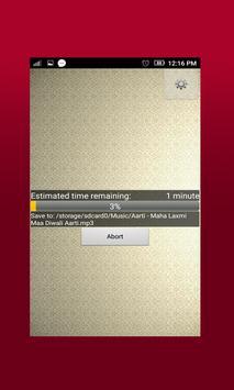 Audio Extractor From Video screenshot 1