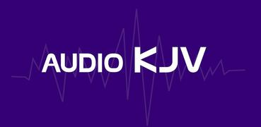 KJV Audio - Holy Bible and Daily Verses