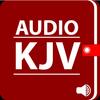 Icona KJV Audio