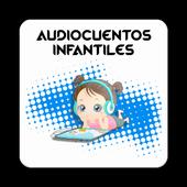 Audiocuentos Infantiles 2018 PRO icon