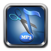 Ultimate Audio Cutter icon