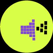 Audio Router icon