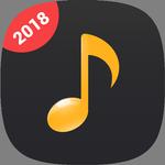 音楽プレーヤー - 無料音楽&MP3プレーヤー APK
