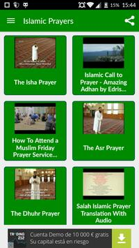 Audio Quran for Android - APK Download