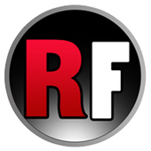 Radio Fiesta de Huanta icon